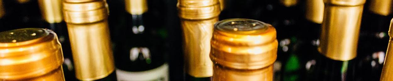 header_winebottles